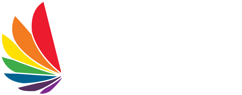Teqpier Technologies Pty Ltd